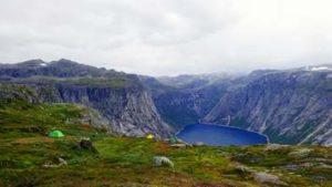 Cum să călătorim ieftin în Norvegia: 16 sfaturi și cât costă de fapt
